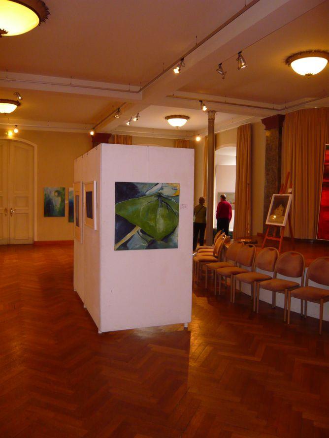 ArtEttlingenMaerz2009