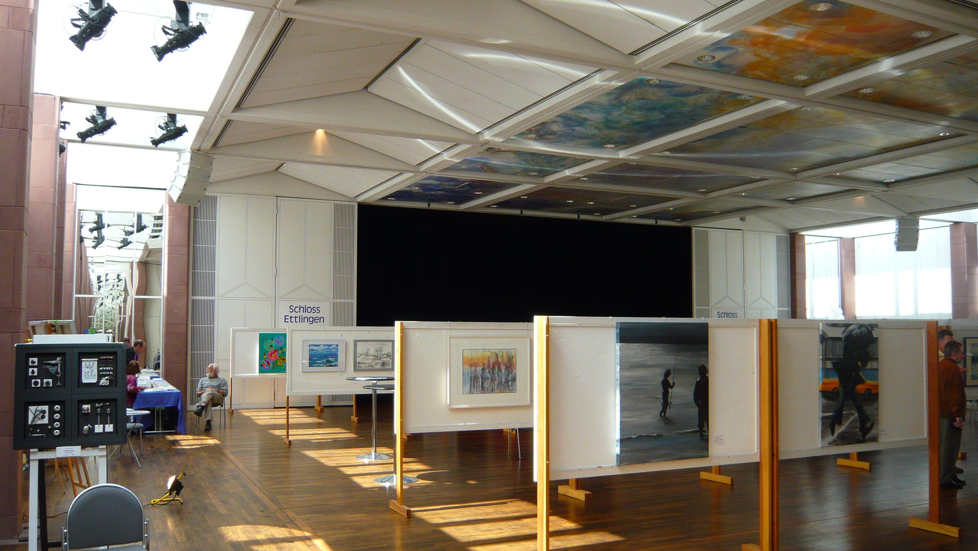 B3AusstellungArtEttlingeneVSchlossgartenhalle2010