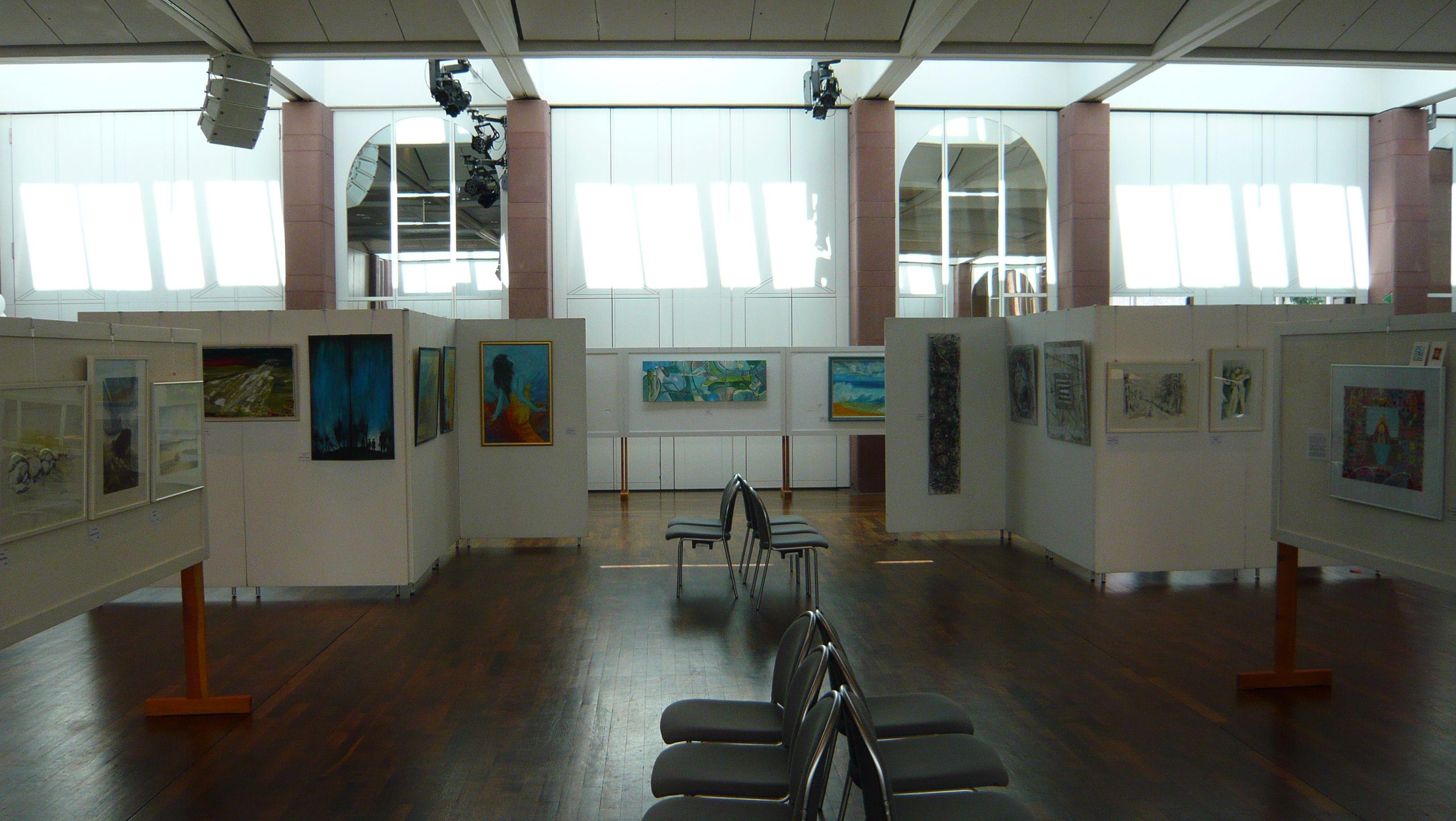 B4AusstellungArtEttlingeneVSchlossgartenhalle2010