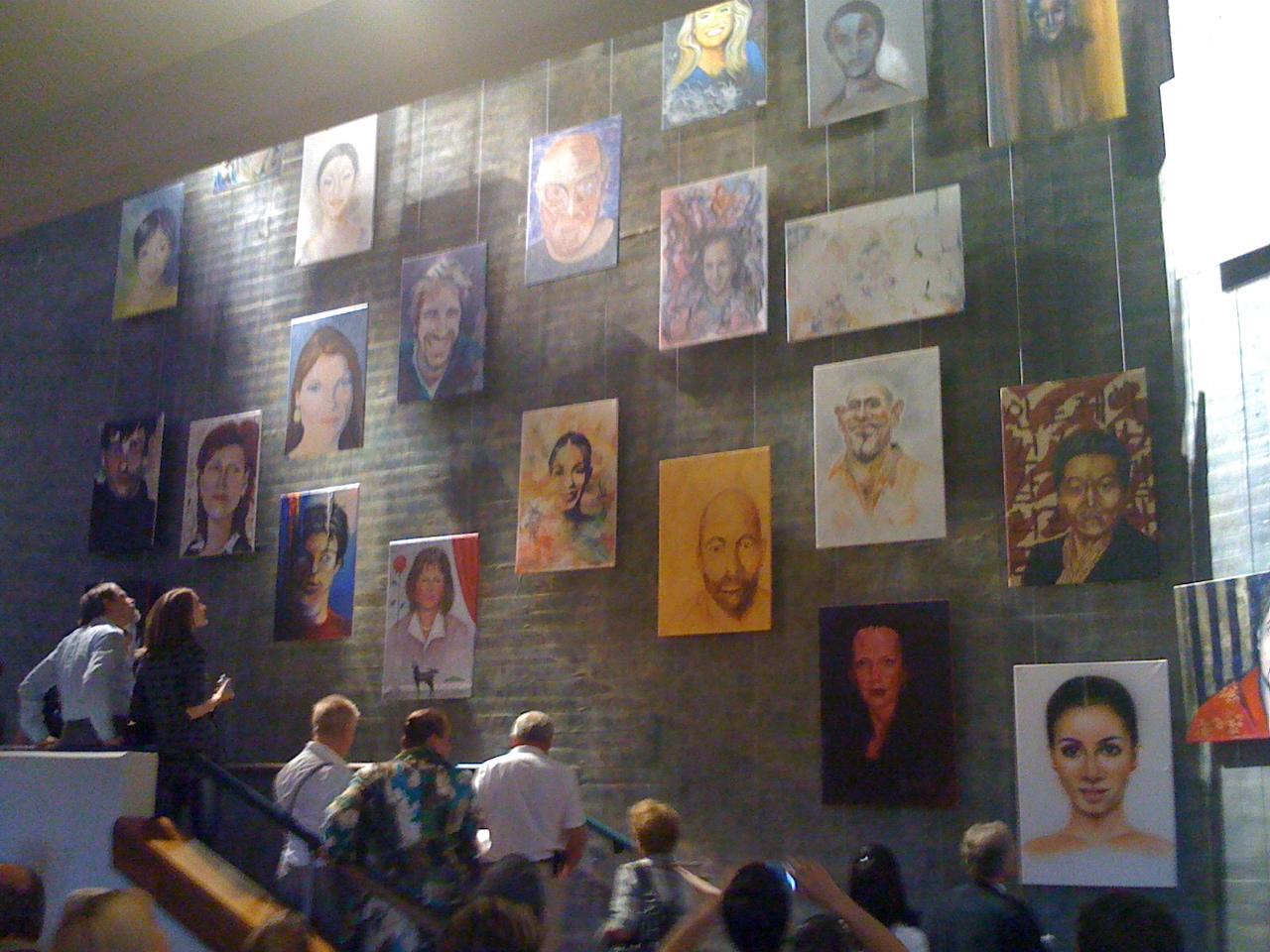PortraitGalerieEnsemble2011