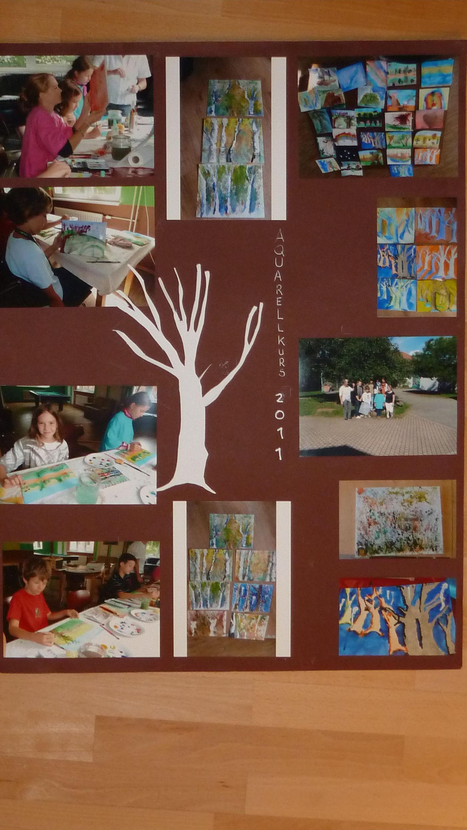 AusstellungKinderMalen09092011