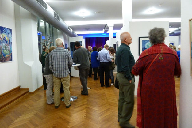 Vernissage07102011ArtEttlingeneV