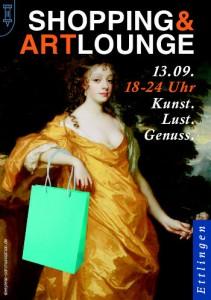 ArtLoungeEttlingen2013Flyer