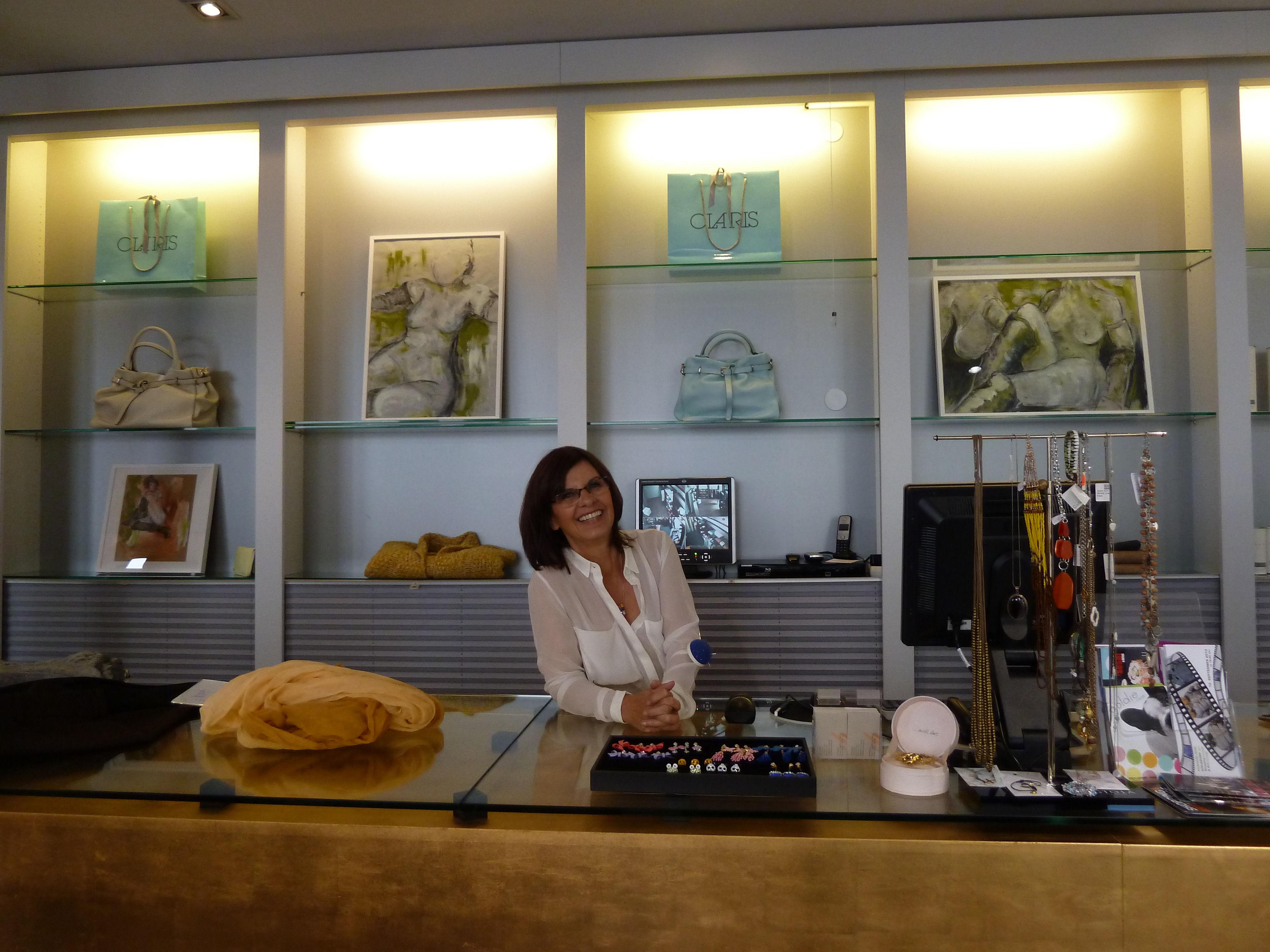 BoutiqueClaris13092013a