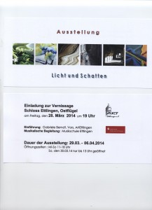 LichtundSchattenEttlingen2014