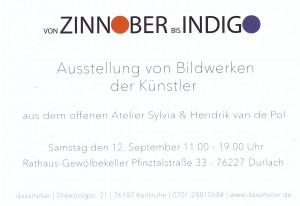 ExhibitionDurlach092015