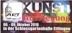 artettlingenausstellung2016