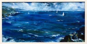 offshoresailingk