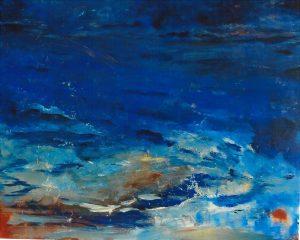 abstractmeer