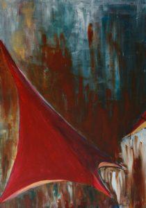 tanzende-pyramide